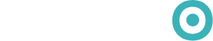 lugano footer logo